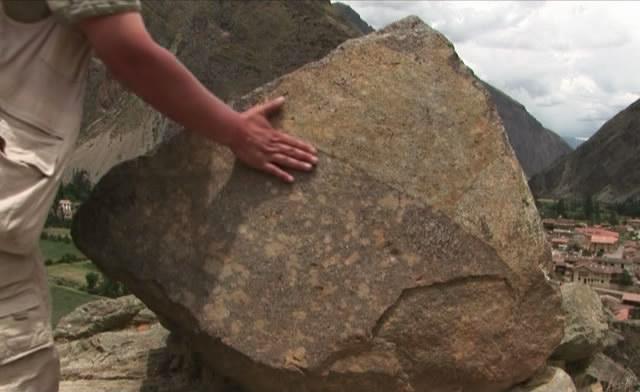 Раби Ханина и камень – образовательный портал Ваикра